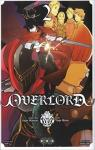 Overlord, tome 2  par Maruyama