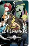 Overlord, tome 5 par Maruyama