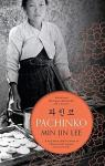 Pachinko par Lee
