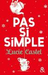 Pas si simple par Castel (II)