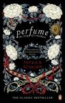 Perfume: the story of a murderer par Süskind