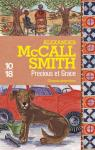 Precious et Grace par McCall Smith