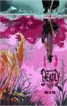 Pretty Deadly, tome 1 : The Shrike par DeConnick