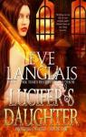 Princess of Hell, tome 1 : Lucifer's Daughter par Langlais