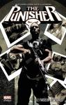 Punisher - Deluxe, tome 5 par Ennis