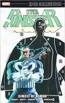 Punisher Epic Collection: Circle Of Blood par Baron