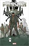Punisher the platoon par Ennis