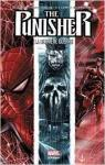 Punisher, tome 2 par Rucka