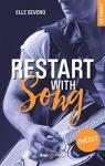 Restart With Songs - Tome 1 par Seveno