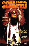Scalped : Indian Country par Aaron