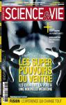 Science & vie, n°1183 par Science & Vie