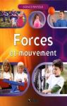 Science pratique : Forces et mouvement par John Graham Kerr