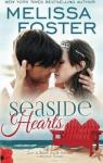 Seaside Summers, tome 2: Seaside Hearts par Foster