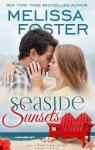 Seaside Summers, tome 3: Seaside Sunsets par Foster