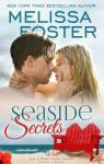 Seaside Summers, tome 4: Seaside Secrets par Foster