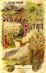 Seconde patrie par Verne