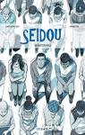 Seidou : En quête d\'asile par Xavier Bétaucourt