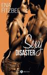 Sexy disaster par Fitzbel
