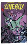 Sinergy par Oeming