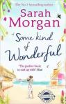 Some Kind of Wonderful par Morgan