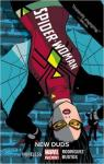 Spider-Woman, tome 2 : New Duds par Hopeless