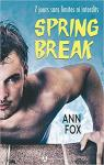 Spring break par Fox