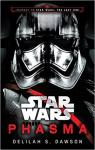 Star Wars Phasma - Journey to Star Wars par Delilah S. Dawson