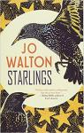 Starlings par Walton