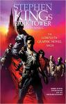 Stephen King's The Dark Tower: Beginnings Omnibus par King