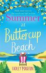 Summer at Buttercup Beach par Martin