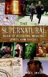 Supernatural Book of Monsters, Spirits, Demons and Ghouls par Irvine