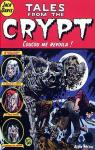 Tales from the Crypt, tome 5 par Feldstein