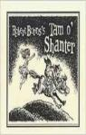 Tam o'Shanter par Burns