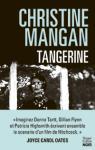 Tangerine par Christine Mangan