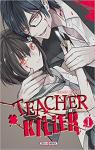 Teacher Killer par Hanten