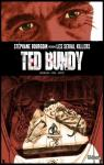 Ted Bundy par Bourgoin
