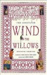 The Annotated Wind in the Willows par Grahame