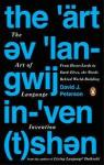 The Art of Language Invention par Peterson