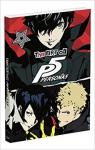 The Art of Persona, tome 5 par Prima Games