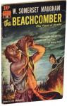 The Beachcomber : The Vessel Of Wrath par Maugham