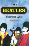 The Beatles illustrated Lyrics par Aldridge