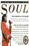 The Best of Soul: The Essential CD Guide par Tee