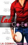 The Cad and the Co-Ed par Cosway