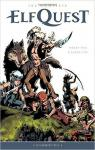 The Complete Elfquest, tome 1 par Pini