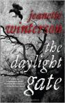 The Daylight Gate par Winterson