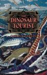The Dinosaur Tourist