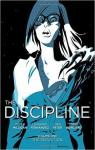 The Discipline, tome 1 par Milligan