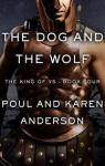 The Dog and the Wolf par Anderson