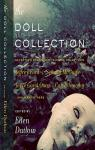 The Doll Collection par Datlow