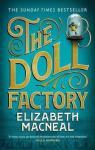 The Doll's Factory par Macneal